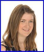 Designated Safeguarding Lead - Miss Stockdale