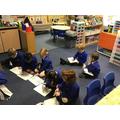 Maths Meeting