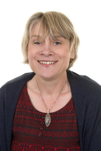 Cockatoos Class Teacher (Yr 3) Mrs. Frances Jones