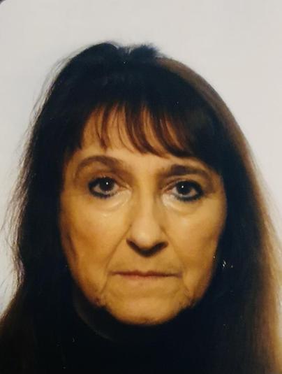 Diana Mann
