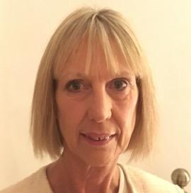 Kathryn Wilkinson