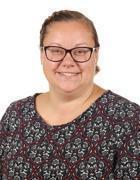 Mrs Natalie Davies