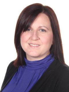 Class 12 - Mrs Amanda Chandler
