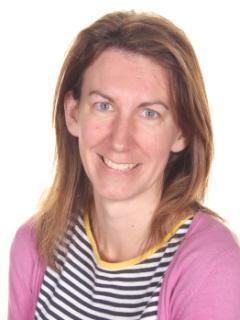 Miss Maxine Willsher