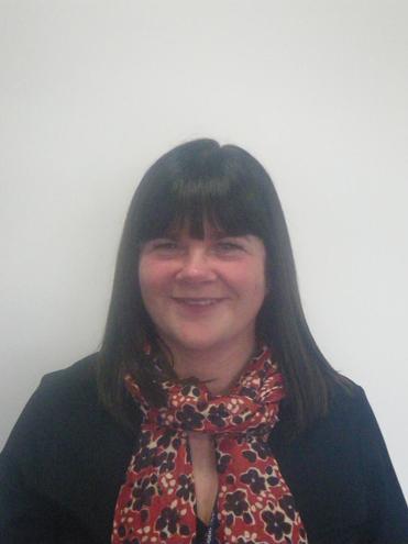 Class 7 - Mrs Rachael Whitfield
