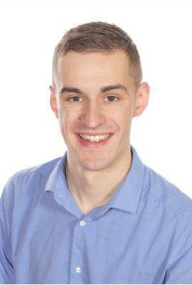 Class 6 - Mr Daniel Darlow