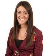 Class 11 - Miss Emily Dodson
