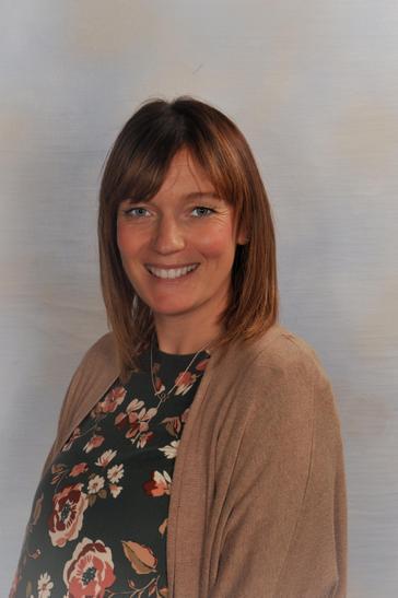 Miss Anna Daley - KS1 Class Teacher (currently on maternity leave)