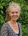 Mrs Penny Philips - Class Teacher