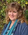 Mrs Helen Napper - Music Teacher