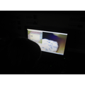 Using digital microscopes to take photographs