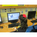 Using digital microscopes