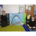 Methodist Schools' Art Exhibition