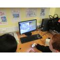 Using digital microscopes in science