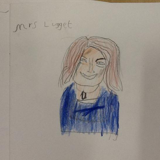 Learning Support/Year 6 Teacher:  Mrs N Liggett