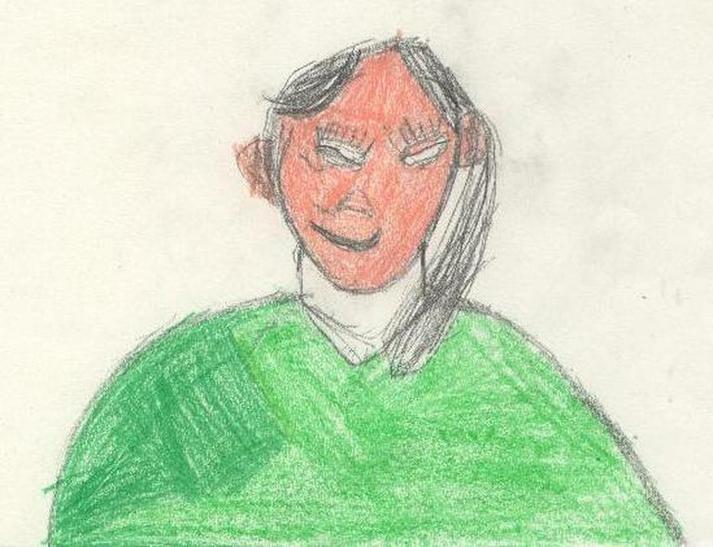 SCU 2 Teacher:  Mrs SL Harris