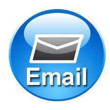 Email: Info@cumran.clough.ni.sch.uk