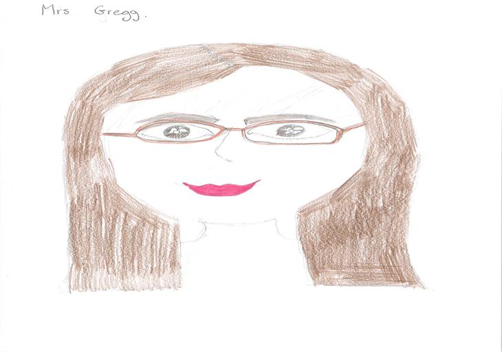 Year 2 Teacher:  Mrs V Gregg
