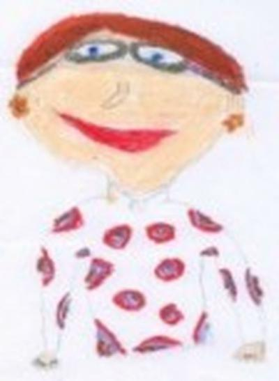 Year 1 Teacher:  Mrs J Murray