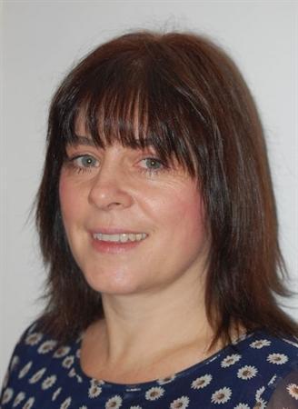 Sam Murray - Assistant Headteacher