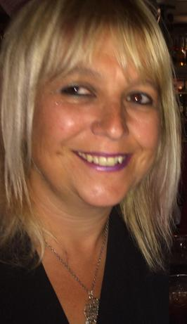 Kathy Archer - School Council Lead / HLTA