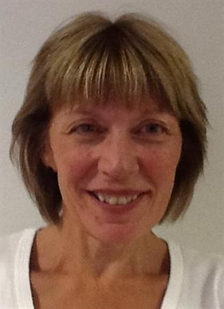 Julie Neilson - Therapy Assistant