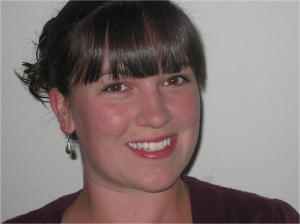 Emily Birch~ Online safety coordinator and Teacher