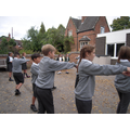 Battle of Britain Activity