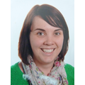 Sarah Gristwood (Inclusion Coordinator)