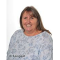 Jackie Simmons - Year 3 Teaching Assistant