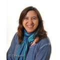 Elisa Romero - Rodriguez - Teaching Assistant