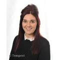 Sarah Hessey- Ladybirds Teacher