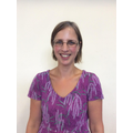 Rebecca Williams- Kingfishers Teacher