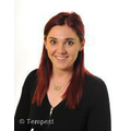Sarah Hessey - Reception Teacher