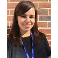 Sarah Heppell- Office Manager