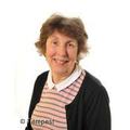 Rosemary Werlinger - Teaching Assistant