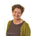 Sarah Pugh - EYFS Coordinator