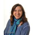 Elisa Romero-Rodriguez - Teaching Assistant