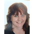 Lynn Matthews (Finance Officer)