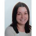 Debbie Cameron - Upper KS2 Coordinator