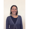 Megan Carberry- Kingfishers Teacher