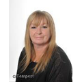 Mary Redmond - Year 4 Teaching Assistant