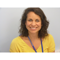 Sara Sacranie (Home School Link Worker)