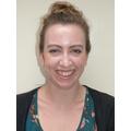 Kayleigh O'Donnell  (Trainee Teacher)