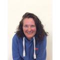 Becki Huth- Inclusion Mentor HLTA