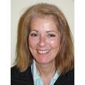 Linda Bolton (School Administrator)