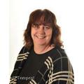 Lynn Matthews - School Administrator
