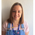 Lisa Abrey- Teaching Assistant