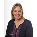 Pippa Read - Inclusion Coordinator