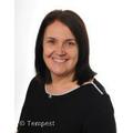 Louise Greenway - Owls Teacher